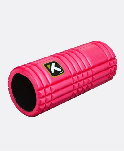 Foam-Roller-Rouleau-de-mousse_Massage_The-Grid-TriggerPoint